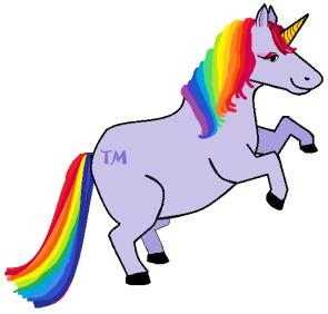 rainbowponyTM